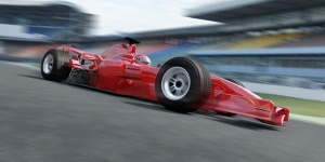 YieldKit Speed Update © apfelweile - Fotolia.com