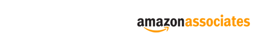 YieldKit Amazon Associates