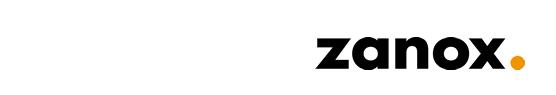 YieldKit Zanox