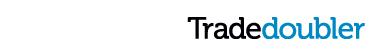 YieldKit Tradedoubler