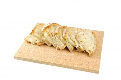breadcrumbs yieldkit seo